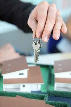 Gestion immobilière et gestion locative à Nantes, Angers, Rennes et en Loire Atlantique (44).